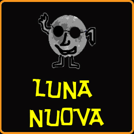 LUNANUOVA