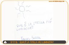 20161112d-stellapiuluminosa