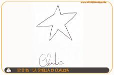 20161112f-stelladiclaudia