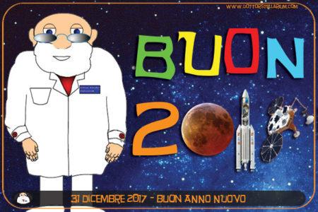BUON 2018 !!!