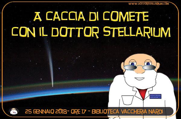 LOCANDINA-A-CACCIA-DI-COMETE