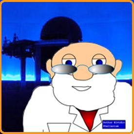 Il Planetario chiude per lavori.
