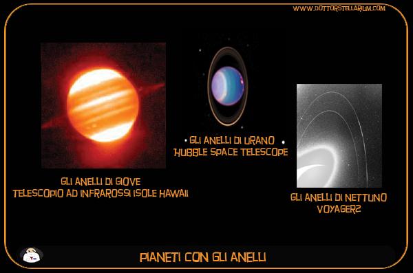 20180105pianeti-congli-anelli