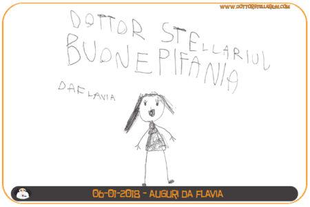 20180106buonepifaniaflavia