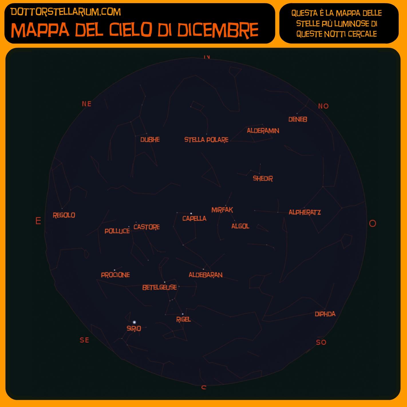 mappa201912