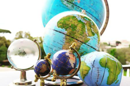 Una giornata internazionale per la Terra