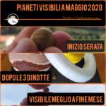 Polish_20200502_211912751.jpg