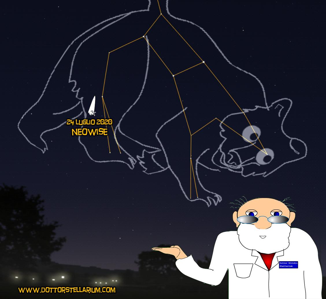 cometa247
