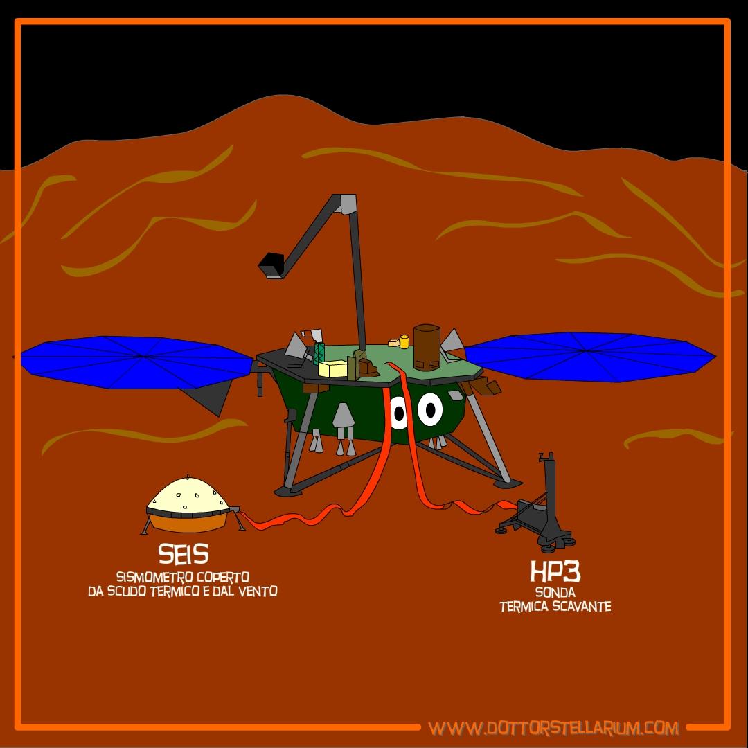 IMG-20210118-WA0002.jpg
