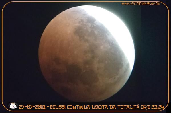 201807274eclissi